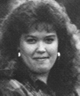 Mary Ann Young